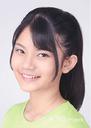 2018 JKT48 Denise Caroline.png