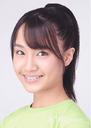 2018 JKT48 Erika Ebisawa Kuswan.png
