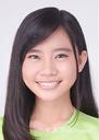 2018 JKT48 Erika Sintia.png