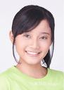 2018 JKT48 Putri Cahyaning Anggraini.png