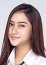 2017 JKT48 Amanda Dwi.png