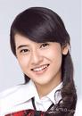 2017 JKT48 Ayu Safira.png