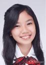 2016 JKT48 Gabryela Marcelina.png