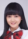 2016 JKT48 Diani Amalia.png