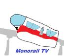 Monorail TV