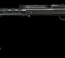 DP-27