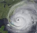 Hurricane Whitney (2017)