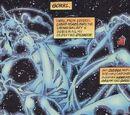 Galaxy Physiology