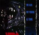 Xtro 2: The Second Encounter (1990)