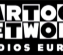 Cartoon Network Europe
