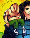 Wormwood (Dwarf) (Earth-616) from Gambit Vol 2 2 0001.jpg