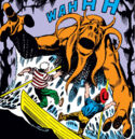 Thing from the Swamp (Alien) (Earth-616) from Tales of Suspense Vol 1 6 0001.jpg