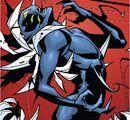 Trevor Hawkins (Earth-616) from Venomized Vol 1 4 001.jpg