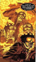 Ghost Riders (WWII) (Earth-616) from Ghost Rider Vol 6 33 0001.jpg