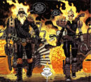 Ghost Riders (Earth-95633) from Ghost Rider Vol 6 33 0001.jpg