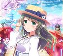 【お花見旅行】くるみ