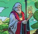 Ord Zyonz (Terre-616)
