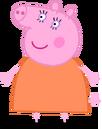 Мама Свинка-0.png