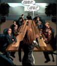Stark Industries Board of Directors (Earth-199999) from Iron Man Public Identity Vol 1 2 001.jpg
