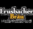 Erusbacher Bräu