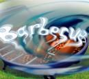 2005 Episodes
