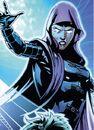 Charmaine (Lavish) (Earth-616) from Rogue & Gambit Vol 1 3 001.jpg