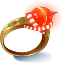 Ring Christmas2011.png