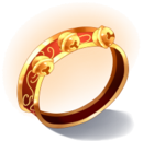Ring Christmas2012.png