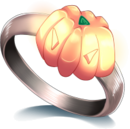 Ring Halloween2012.png