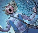 Charmaine (Mutant) (Earth-616)
