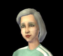Fernanda Diamantine