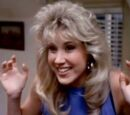 Cindy (Sledge Hammer!)