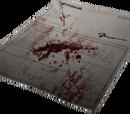 Dead Aim files