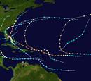 2038 Atlantic hurricane season (Farm - Future Series)
