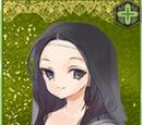 "Rizuko/""Five Blades, One Thief"" Event Log"