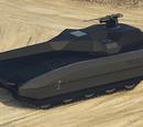 TM-02 Khanjali (V)