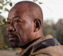 Morgan Jones (Serial TV)