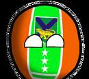Duchy of Gralicia