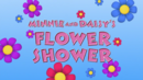 Minnie and Daisy's Flower Shower.png