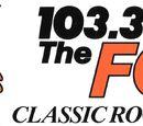 KBFX (FM)