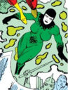 Voletta Todd (Earth-616) from Captain America Vol 1 389 0001.jpg