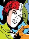 Voletta Todd (Earth-616) from Machine Man Vol 1 15 0001.jpg