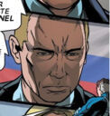 Vladimir Putin (Earth-616) from Cable & Deadpool Vol 1 8 0001.jpg