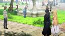 Yuna in Kirito's and Asuna's memories.png