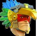 Aztec Crest.png
