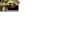 Barker Machine Gun.png