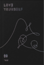 BTS Love Yourself Tear U ver. album cover.png