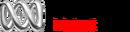 936ABC-logo.png