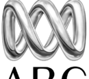 ABC News (Australian radio station)