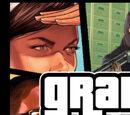 Grand Theft Auto: Revenge